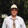 Yuriy, 61, Kirsanov