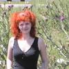 Mari, 40, г.Белгород