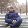 Talyn, 40, г.Железнодорожный