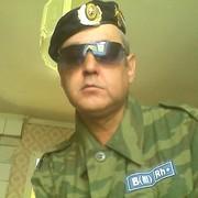 Начать знакомство с пользователем Сергей 51 год (Рак) в Скопине
