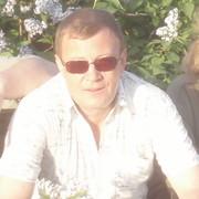 image Знакомства фото тольятти