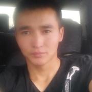 Азрет из Тараза (Джамбула) желает познакомиться с тобой