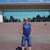 Леонид, 37, г.Асино