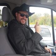 Otis Amielo, 42, г.Торонто