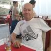 Здравко, 58, г.Пори
