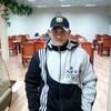 николя, 36, г.Иркутск
