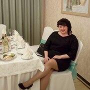 Евгения, 38, г.Выборг