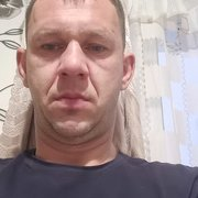 Иван 39 Санкт-Петербург