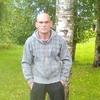 Серега, 40, г.Калининград