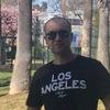 Sergio, 38, Bălţi