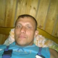 Дима, 36 лет, Близнецы, Москва