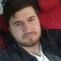 Jon, 28 лет, Водолей, Екатеринбург