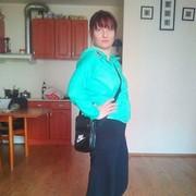 Ангелина, 30, г.Таллин