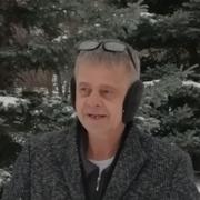 Олег, 51, г.Аша
