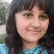 софия, 30, г.Феодосия