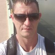 Павел, 40, г.Великий Новгород (Новгород)