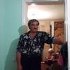 Александр, 55, г.Черкесск