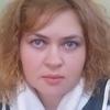 ольга, 35, г.Якшур-Бодья