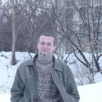 Игорь Карауланов, 49 лет, Скорпион, Москва