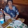 Алёна, 50, г.Комсомольск-на-Амуре
