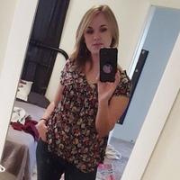 Лиза, 33 года, Телец, Москва