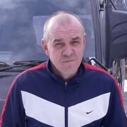 Владимир, 43, г.Бодайбо