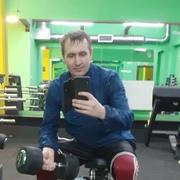 Денис, 41, г.Саров (Нижегородская обл.)