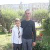 Александр, 44, г.Исилькуль