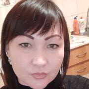 Дамира, 30, г.Павлодар