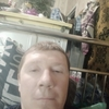 Славик, 35, Конотоп