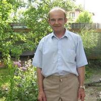Erneszt, 74 года, Близнецы, Москва