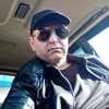 Anton, 53, г.Сочи