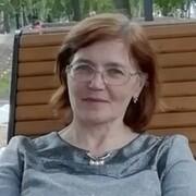 Светлана, 55, г.Набережные Челны