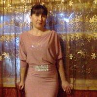 танюша, 39 лет, Скорпион, Миллерово