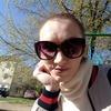 Anastasiya Larionova, 31, Mahilyow