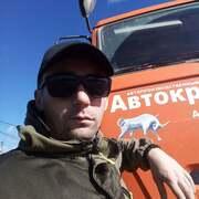 Александр, 30, г.Пыть-Ях