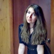 Дарья, 29, г.Сыктывкар