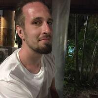 Андрей, 28 лет, Рыбы, Балашиха