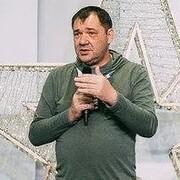 Андрей 20 Самара