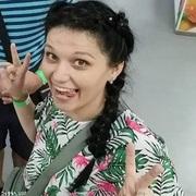 Юлия 28 лет (Рак) хочет познакомиться в Днепре