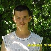 Алексей, 31, г.Провидения