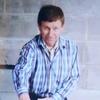 misha, 63, г.Каменец-Подольский