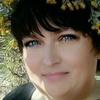 Tatyana, 47, Feodosia
