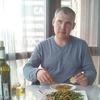 Максим, 41, г.Благовещенск