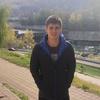 Сергей, 22, г.Краснодар