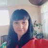 Элико, 33, г.Симферополь