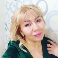Anastasia, 37 лет, Козерог, Санкт-Петербург