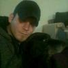 buddy, 36, г.Дуйсбург