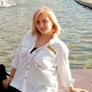 Лена, 46, г.Московский