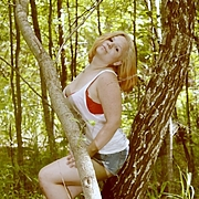 Veronika Sorokina, 25, г.Малоярославец